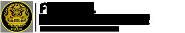 ศอ.บต. | ศูนย์อำนวยการบริหารจังหวัดชายแดนภาคใต้
